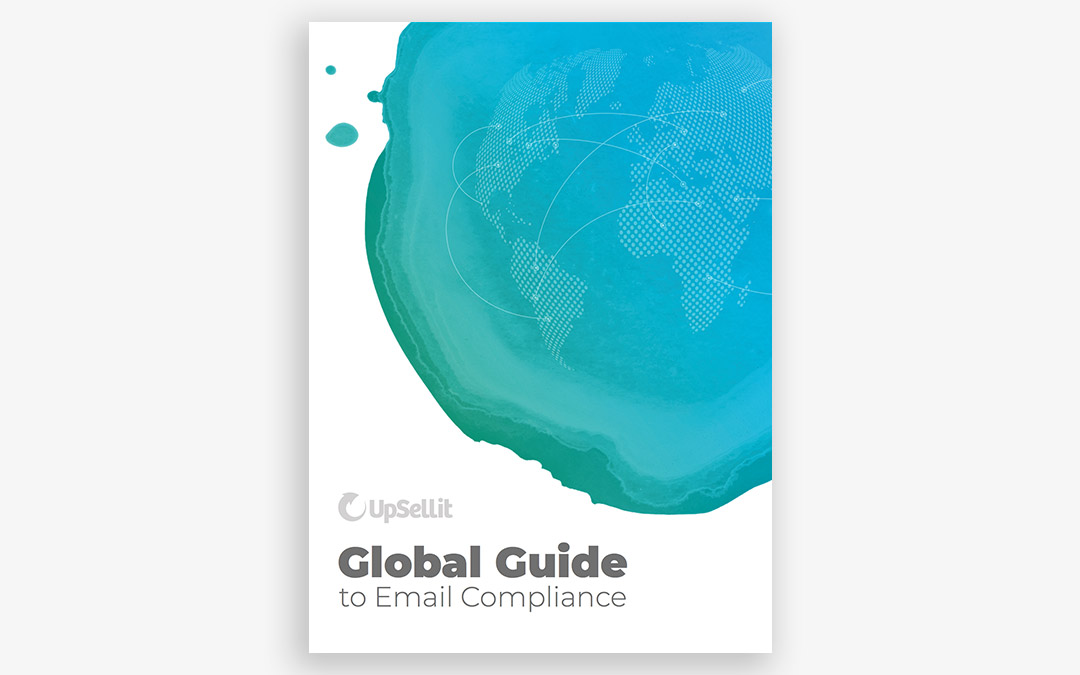 Email Compliance Guide