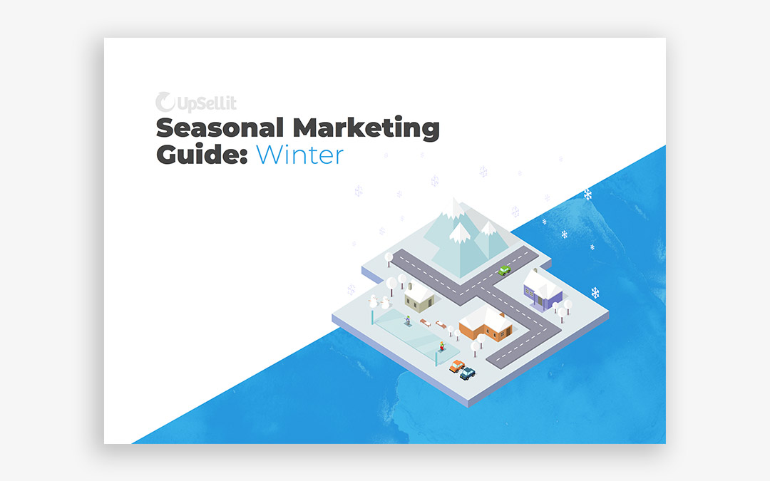 Winter Marketing Guide