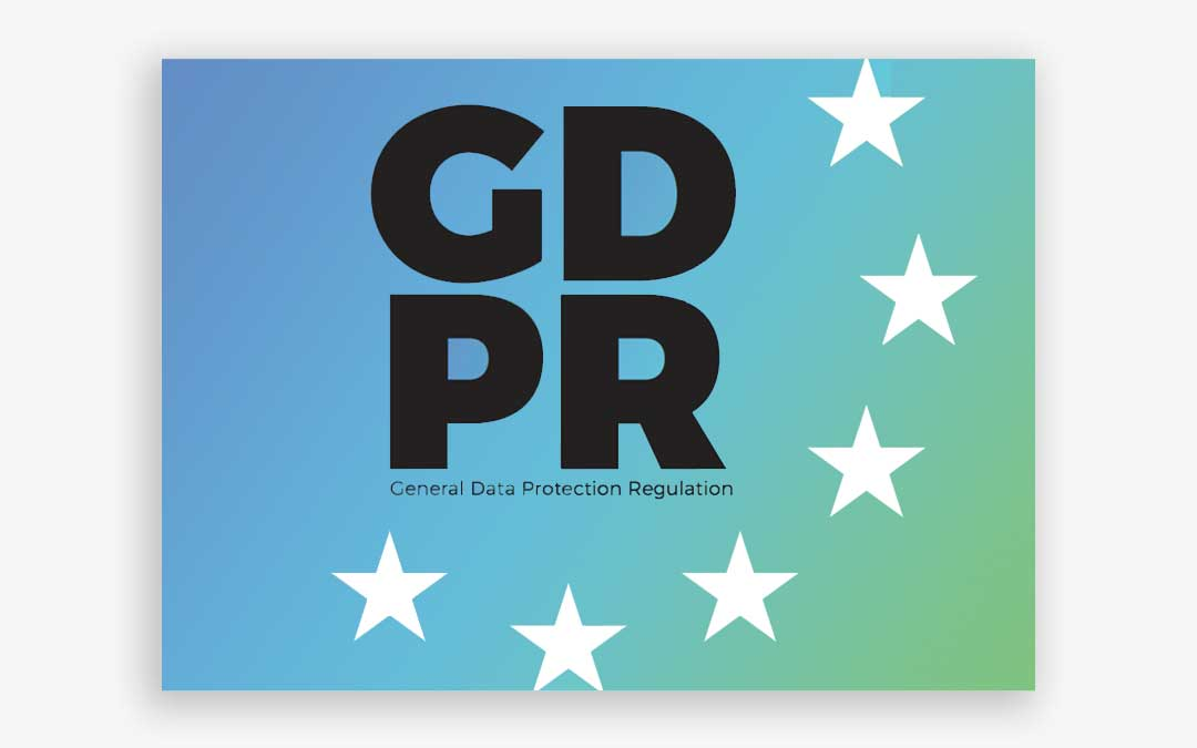 GDPR Compliance Guide