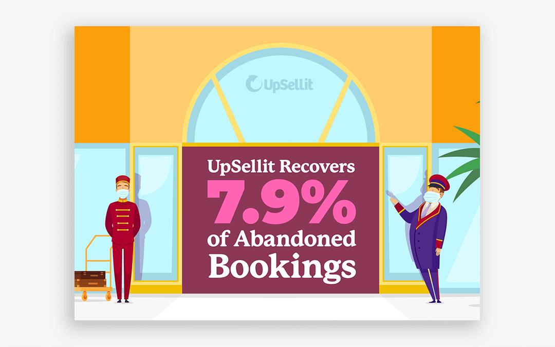 UpSellit & Advertise Purple